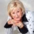 Lynsey Leigh
